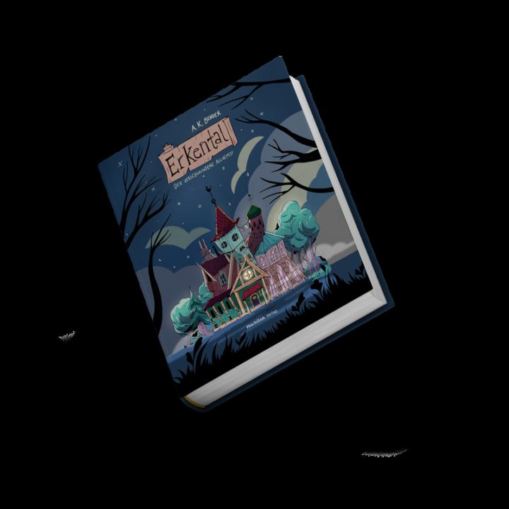 book03_04